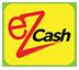 EZCASH